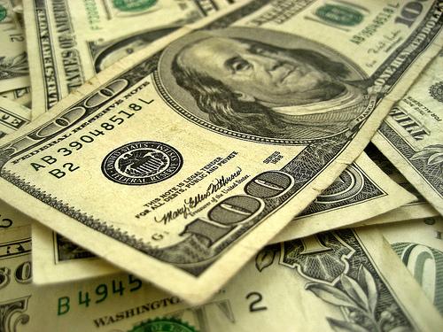 Il Dollaro a Bretton Woods
