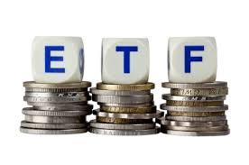 Tra le commodities, ecco l'ETF che punta sull'argento