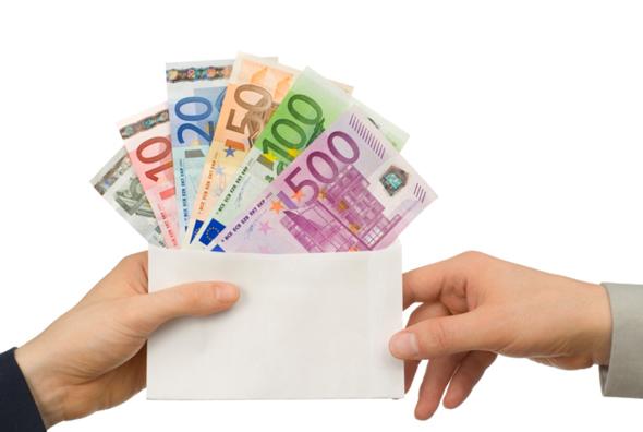 Prestiti cambializzati o con garante: quale scegliere?