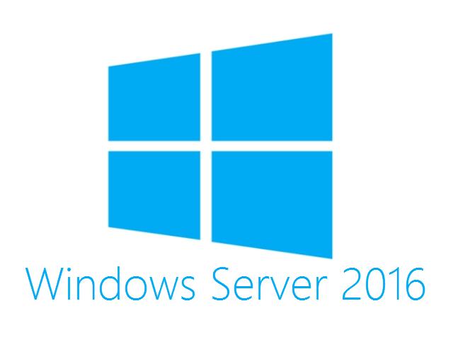 Corso Windows 2016: perché scegliere i corsi che fanno parte del programma Microsoft IT Academy