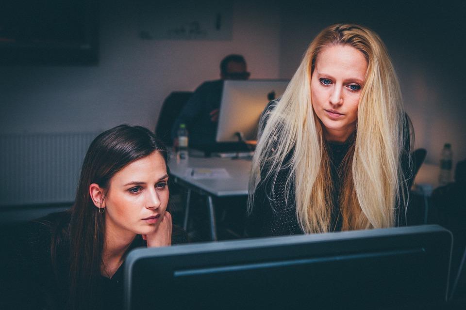 Lavori più richiesti: quali sono gli impieghi su cui puntare