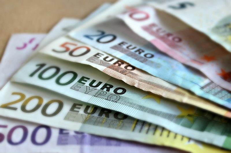 Conto bancario all'estero